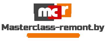 masterclass-remont
